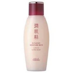 潤密活膚化粧水(超豐潤型)