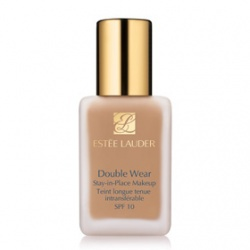粉持久完美持妝粉底SPF10/PA++ Double Wear Stay-in-Place Makeup SPF10/PA++