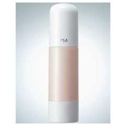 IPSA 茵芙莎 底粧系列-新肌色彩粧蜜SPF15 PA+