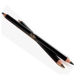 De Mon  眼線-星燦眉彩眼線筆