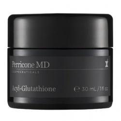 防禦精華霜 Acyl Glutathione
