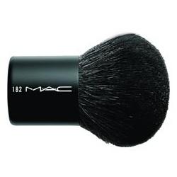 M.A.C  彩妝用具-#182 時尚調粉刷