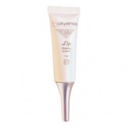 唇部保養產品-嫩唇淡色精華霜 Lip Pinking Cream