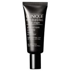 男仕修護眼霜 Skin Supplies For Men Daily Eye Hydrator