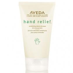 潤手霜 Hand Relief