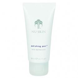 微晶煥膚霜 Polishing Peel&#8482 Skin Refinisher
