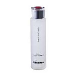 MISSHA  化妝水-DSW 海洋保濕養潤水 DSW Hydro Skin Toner