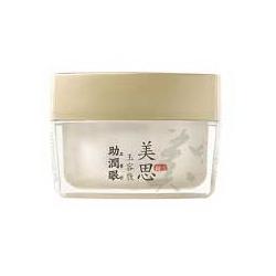 美思 玉容散 潤眼霜 Misa Jade Face Powder Brightening and Vitalizing Eye Cream