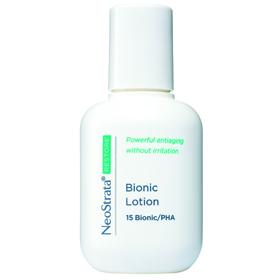 乳液產品-乳糖酸乳液 Bionic Lotion