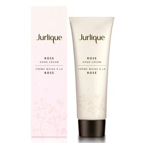 Jurlique 茱莉蔻 身體基礎護理系列-玫瑰護手霜 Rose Hand Cream
