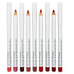 塑唇造型筆 Lip Liner
