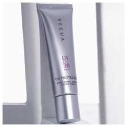 VECUA  美白煥C系列-美白煥C防曬乳 UV PROTECTOR