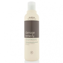 復原配方洗髮精 Damage Remedy&#8482 Restructuring Shampoo