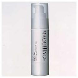 SHISEIDO資生堂-專櫃 妝前‧打底(臉‧眼)-心機嫩透粧前乳(SPF25 PA+)