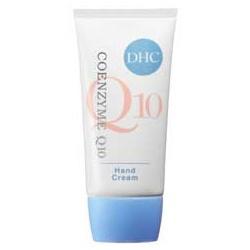 Q10水嫩護手霜 Q10 Hand Cream
