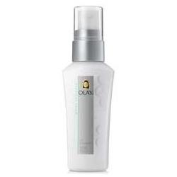 淨白隔離修護乳液SPF30++