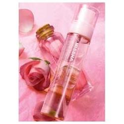 MISSHA  玫瑰釀系列-玫瑰釀 冰沁水噴霧 ROSE WATER FACIAL MIST