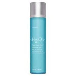 8杯水保濕防曬日霜SPF15 Face Oasis Plus SPF15