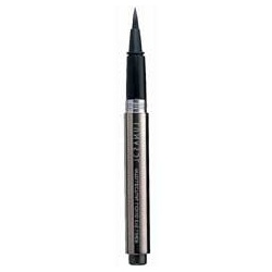 眼線產品-晶巧光燦眼線液 INTELLECTUAL LIQUID EYE LINER