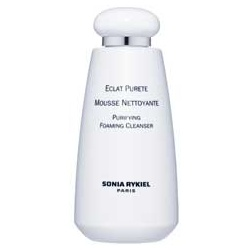 Sonia Rykiel 淨亮美白系列-麗可白水水洗顏泡沫 PURIFYING FOAMING CLEANSER