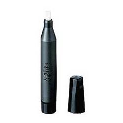 Jean Paul Gaultier 高堤耶 男性修容系列-高堤耶男性 酷玩護甲筆