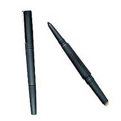 Jean Paul Gaultier 高堤耶 男仕專用彩妝-高堤耶男性 明眸修飾筆