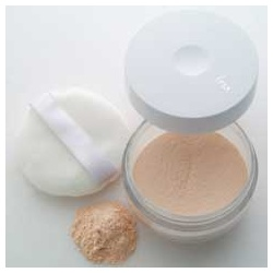 IPSA 茵芙莎 底粧系列-毛孔細緻蜜粉 Pore Less Loose Powder