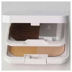 IPSA 茵芙莎 蜜粉-毛孔細緻粧效亮膚餅 Pore Less Retouch Powder