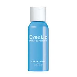 OGUMA 水美媒 眼唇卸妝-眼唇卸妝液 Eye&Lip Make-up Remover