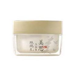 MISSHA  美思 玉容散系列-美思 玉容散 急速活膚日妍霜 Misa Jade Face Powder Brightening and Vitalizing Aid Cream
