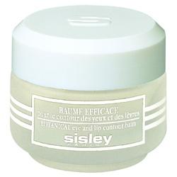 SISLEY 希思黎 臉部保養系列-保濕眼唇凝露