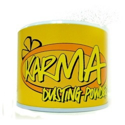 冥想香體粉 Karma Dusting Powder