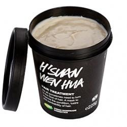 好的開始洗髮前護髮素 H'suan Wen Hua