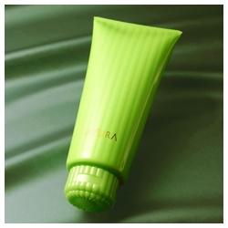 AYURA  香膚保養-冥想香膚乳