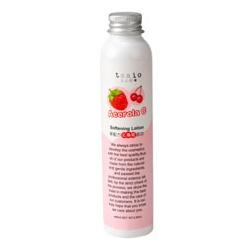 tsaio 上山採藥 乳液-櫻桃凝C嫩膚乳 Acerola C Softening Lotion