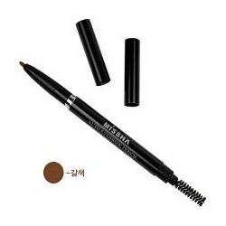 自動眉筆 Auto Eyebrow Pencil