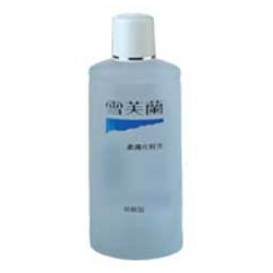 Cellina 雪芙蘭 化妝水-柔膚化妝水