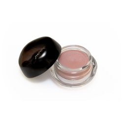 水漾耀眼彩 The Makeup Hydro-powder Eye Shadow