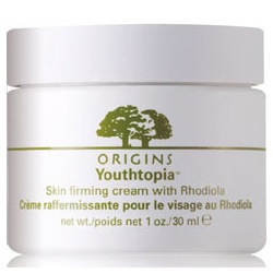 冰原紅景天抗皺緊實霜 Youthtopia&#8482 Skin firming cream with Rhodiola