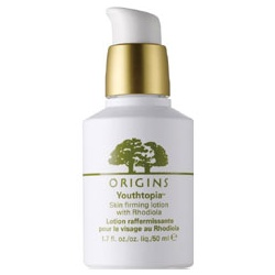 ORIGINS 品木宣言 乳液-冰原紅景天抗皺緊實乳液 Youthtopia&#8482 Skin firming lotion with Rhodiola