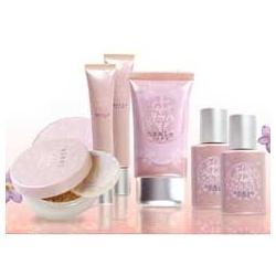 防曬UV隔離美容霜SPF18 UV Protective Cream SPF18