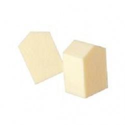 彩妝用具產品-五角海綿撲 Pentagon Sponge