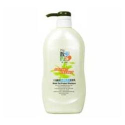 白毫銀針護色修護洗髮乳 White Tea Protect Shampoo