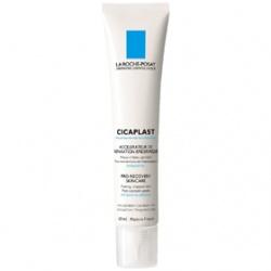 皮膚問題產品-舒痕速效修復凝膠 CICAPLAST GEL