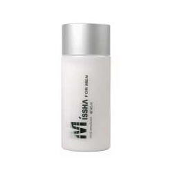 MISSHA  男士用品-男士專用臉部乳液 New Missha for Men Mild Emulsion