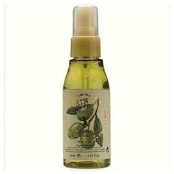 護髮產品-橄欖護髮精華液