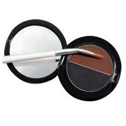 眼線產品-耀眼派兩用眼線盒