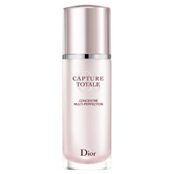 Dior 迪奧 精華‧原液-逆時全效無痕精華 Multi-Perfection Concentrated Serum