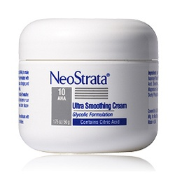果酸活膚修護面霜 NeoStrata Ultra Smoothing Cream