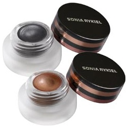 Sonia Rykiel  彩妝系列-冷焰眼線膠 Creamy Eyeliner